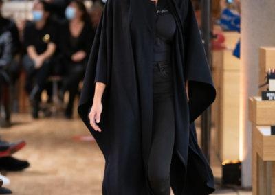 Lux Fashion Week - Tessy de Nassau © Pierre Weber-10