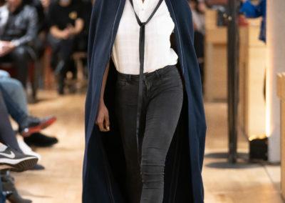 Lux Fashion Week - Tessy de Nassau © Pierre Weber-11