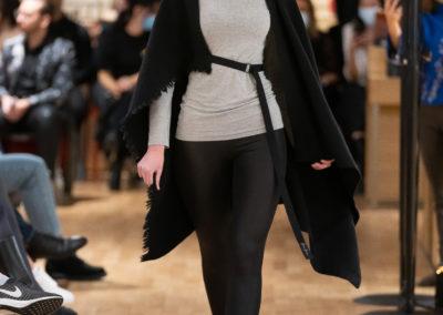 Lux Fashion Week - Tessy de Nassau © Pierre Weber-12