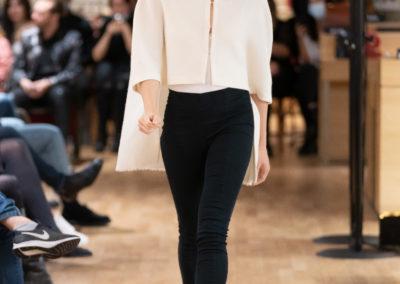 Lux Fashion Week - Tessy de Nassau © Pierre Weber-13