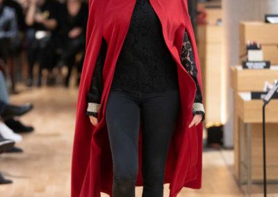 Lux Fashion Week - Tessy de Nassau © Pierre Weber-14