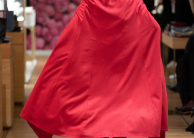 Lux Fashion Week - Tessy de Nassau © Pierre Weber-15