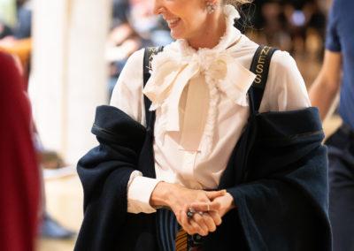 Lux Fashion Week - Tessy de Nassau © Pierre Weber-16