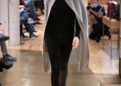 Lux Fashion Week - Tessy de Nassau © Pierre Weber-2