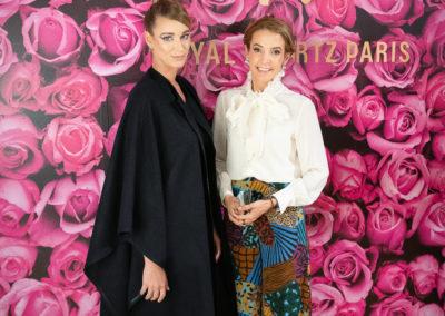 Lux Fashion Week - Tessy de Nassau © Pierre Weber-25