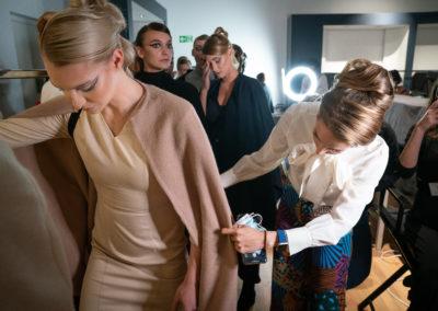 Lux Fashion Week - Tessy de Nassau © Pierre Weber-28