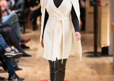 Lux Fashion Week - Tessy de Nassau © Pierre Weber-3