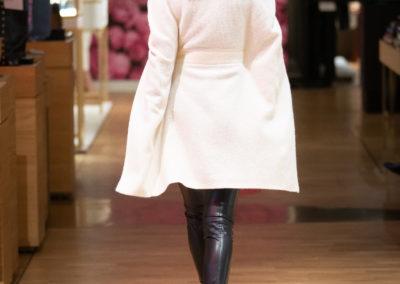 Lux Fashion Week - Tessy de Nassau © Pierre Weber-4