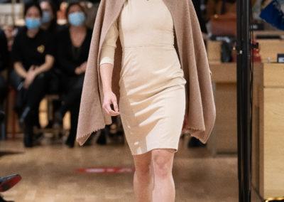 Lux Fashion Week - Tessy de Nassau © Pierre Weber-5