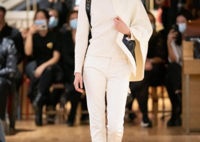 Lux Fashion Week - Tessy de Nassau © Pierre Weber-7