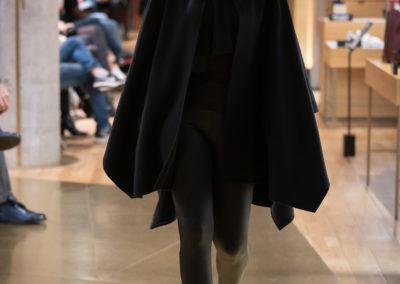 Lux Fashion Week - Tessy de Nassau © Pierre Weber-8