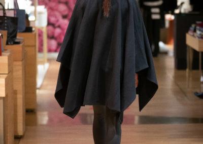 Lux Fashion Week - Tessy de Nassau © Pierre Weber-9